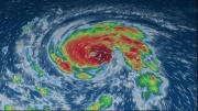 'Monster' Hurricane Florence takes aim at U.S. Southeast | Ernest Scheyder
