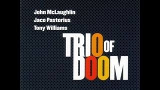 Trio Of Doom 1979